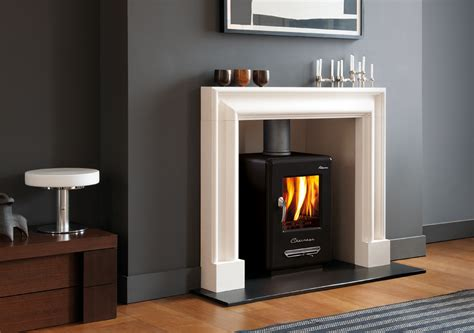 chesney s shoreditch 5kw wood burning stove ysf