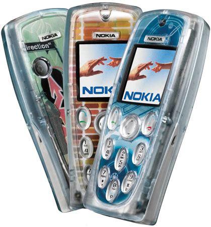 Hp Motorola Model Lama nokia 3200 phone photo gallery official photos
