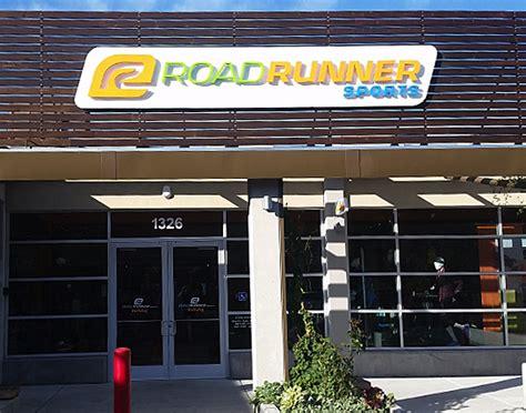 running shoe store berkeley running store in berkley ca running gear shoes road