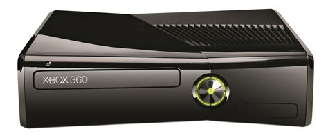 xbox console 20 of the most popular consoles