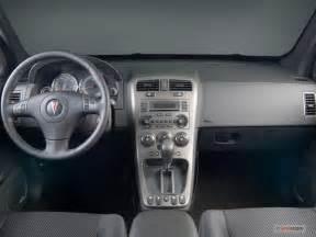2007 Pontiac Torrent Reviews 2007 Pontiac Torrent Prices Reviews And Pictures U S