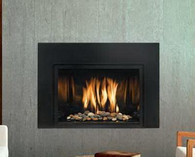 Contemporary Fireplace Inserts Gas 84 Best Images About Fireplace On Exterior