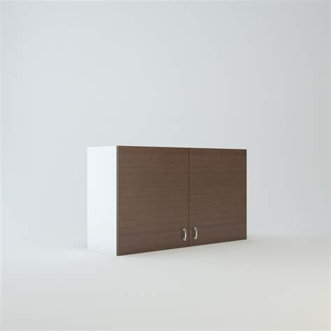 24 wall cabinet wall cabinet 24 quot high 42 quot wide for two doors