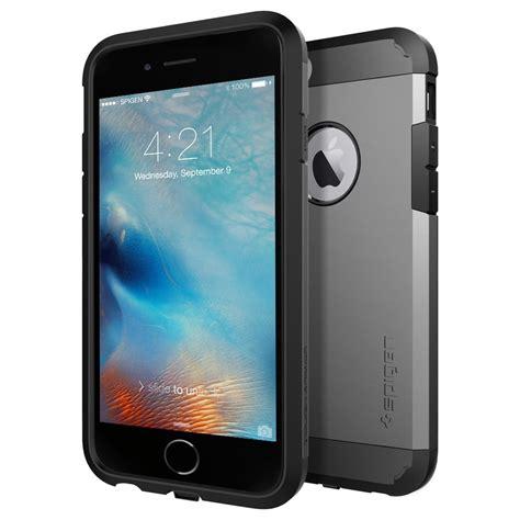 iphone   case tough armor volt spigen philippines
