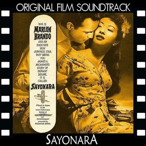 soundtrack film jomblo mp3 sayonara original film soundtrack songs download