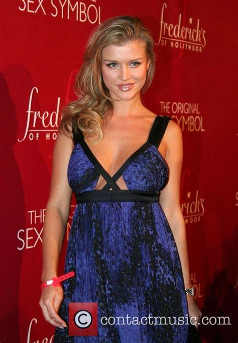 On The Carpet For Fredericks Of 2008 Collection by Guest Frederick S Of 2008 Collection