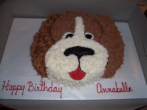 puppy cake ideas 32 best images about one year birthday cake ideas on car cakes