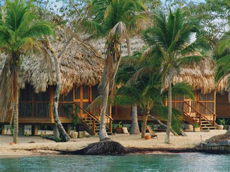 placencia peninsula hotels resorts discovering belize