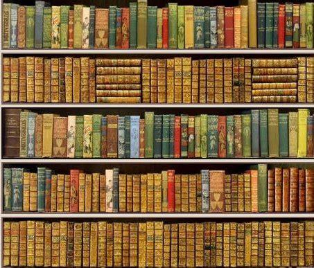 libri in libreria produzione libraria in italia in calo editori opere