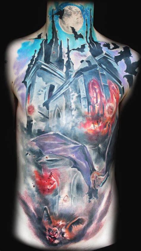 tattoo london no appointment sevasblog things i like kamil quot mocet quot terczynski