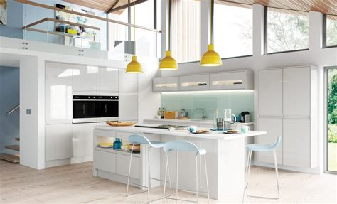 Modern Kitchens Liverpool modern kitchens liverpool cleveland kitchens
