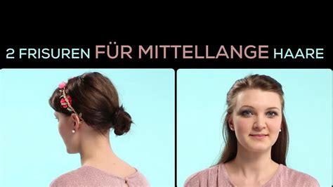 Frisuren Mittellang Eingedreht Mit Haarband Frisuren Herbst 2015 Damen Mittellang