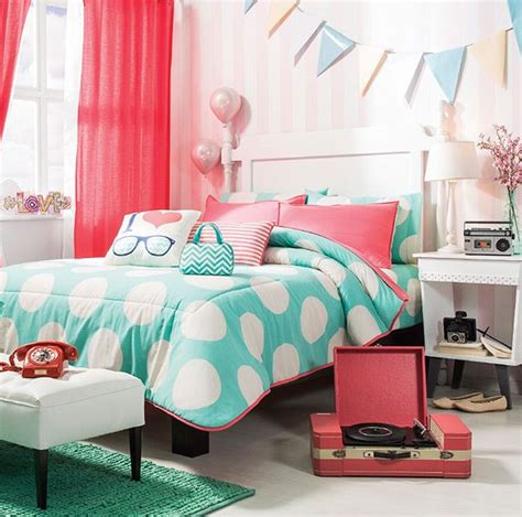 girls twin comforters top 25 ideas about girls comforter sets on pinterest
