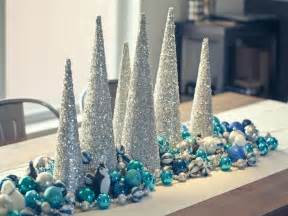 home depot decoration ideas decoration martha stewart home decorating ideas