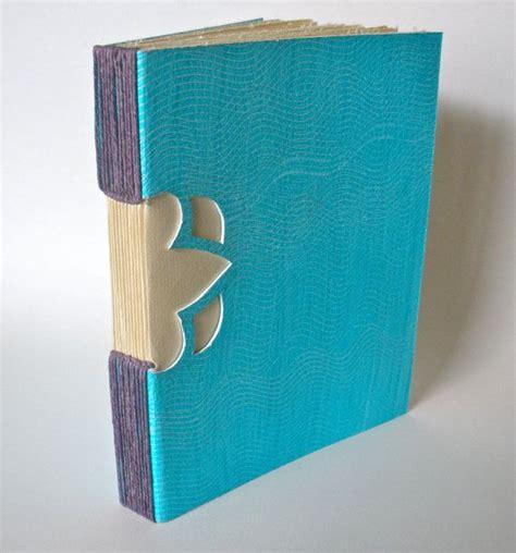 Handmade Book Binding - 86 best buttonhole images on craft books