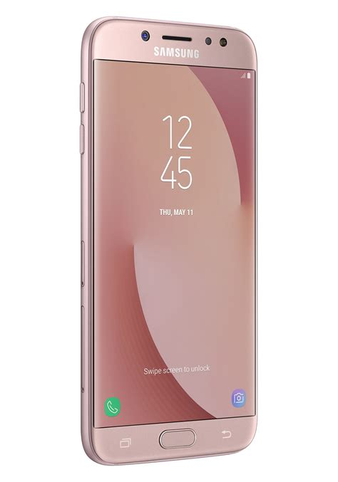 Samsung J7 Warna Pink Galaxy J7 Pro Duos Pink Samsung Wholesale Distributor
