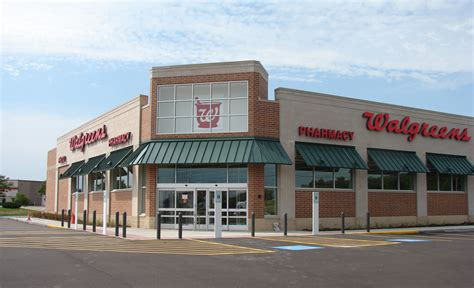 useful tips for sourcing walgreens for inventory