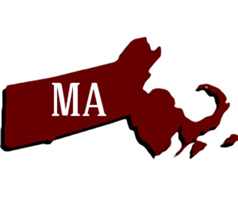 optician and certification requirements in massachusetts