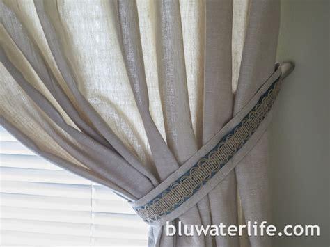 lenda curtains ikea lenda curtains bluwaterlife