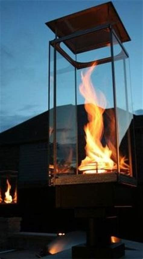 propane gas patio lights foyers on fireplaces outdoor fireplaces and