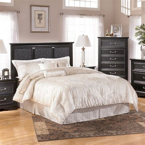 cavallino mansion bedroom set furniture cavallino mansion bedroom set cavallino mansion