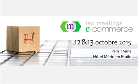 meeting agenda sles les meetings e commerce