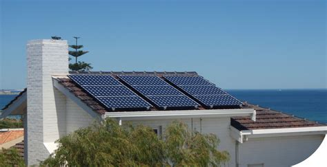 Solar Panels For Homes In Mexico - solar panels for homes business and power plants sunpower