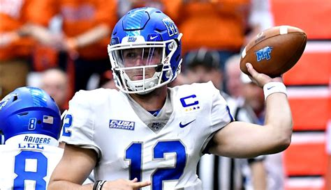 Unt Vs Tsu Mba by Middle Tennessee Vs Dominion Fearless Prediction