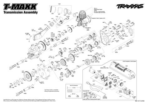 drawing diagrams traxxas 2 5 engine diagram traxxas revo 2 5 exploded view