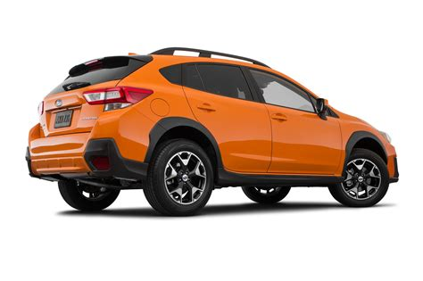 subaru cars prices subaru prices all 2018 crosstrek from 21 795 30 pics