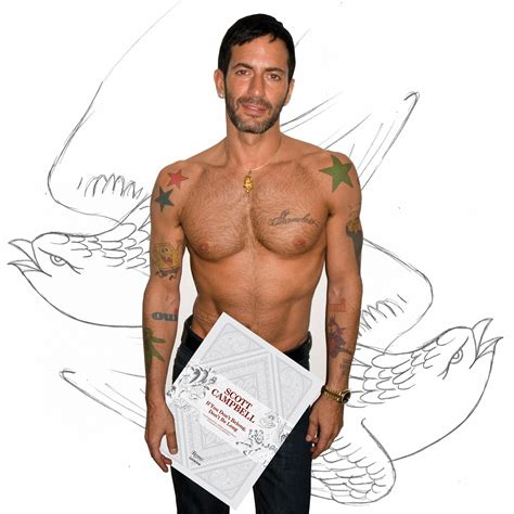 scott cbell tattoo how many tattoos does justin theroux