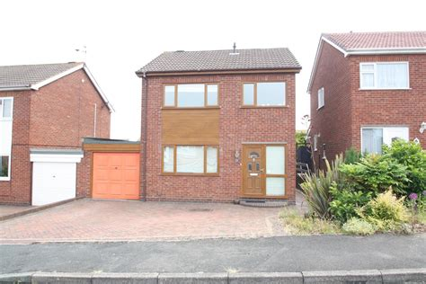 3 bedroom houses for rent in telford 28 images 3