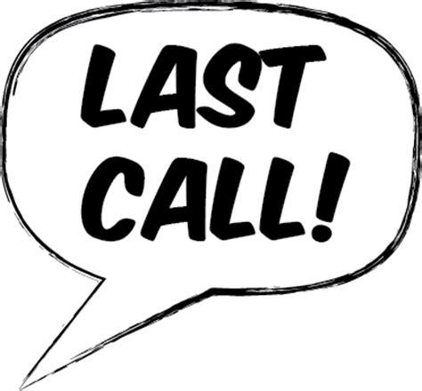 Last Call Last Call For Wna Open European Chionship Nunchaku Do