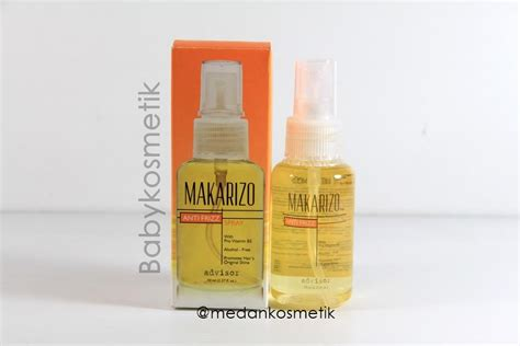 Xl Professionnel Serum 70ml toko kosmetik dan bodyshop 187 archive makarizo