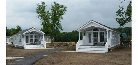 Cavco Eco Cottages by Comparing Tiny Houses Vs Manufactured Homes Function And