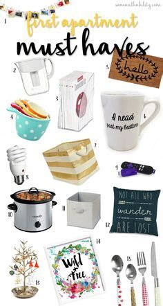 gifts for new apartment owners 1000 ideas about first home gifts on pinterest fold