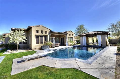 life style homes 20 seconds is all it takes me to sell a luxury home