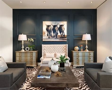 accent wall in living room accent wall living room houzz