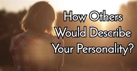 quiz what tattoo descibes your personality how others would describe your personality quizdoo