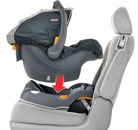 chicco car seat insert chicco keyfit 30 magic infant car seat