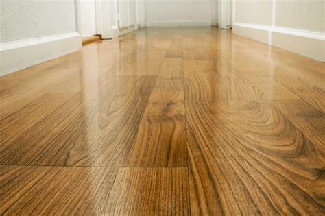piso madeira madeira assis casa constru 231 227 o
