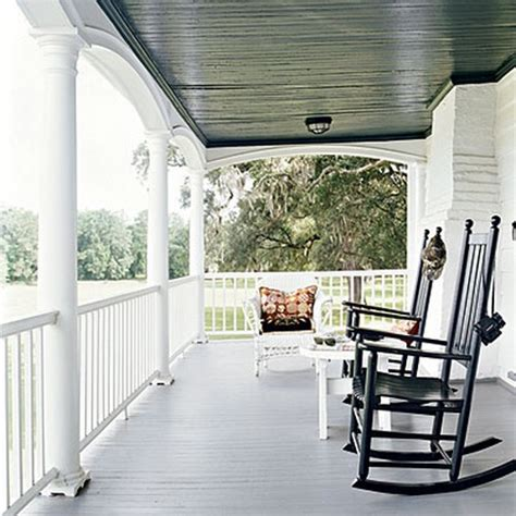 home design story romantic swing porch dreaming southern hospitality
