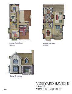 Duplex 70m2 Arquitectura Pinterest Versaci House Plans