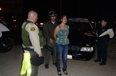 Dui Search Dui Arrest Www Pixshark Images Galleries With A Bite