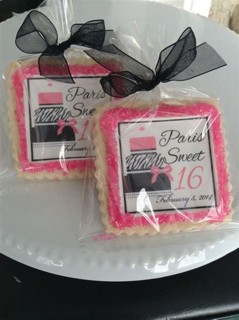 Handmade Sted Cards - handmade sted sweet 16 personalized 28 images sweet 16