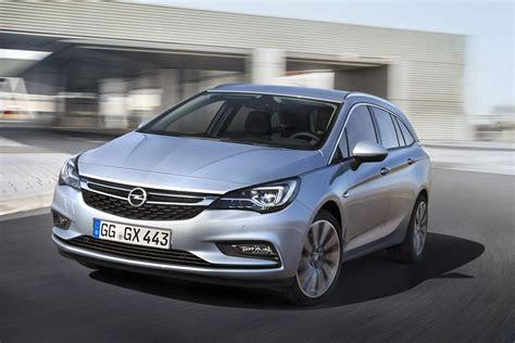 opel astra 2017 2017 opel astra related keywords 2017 opel astra