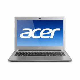 Tentang Acer Aspire 4720z yang perlu kamu tahu tentang acer aspire v5 431 10072g32ma