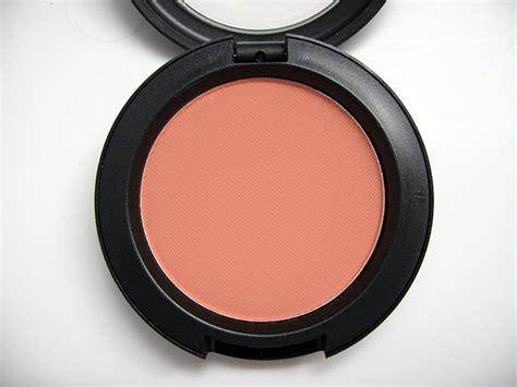 Mac Blush On mac powder blush melba reviews photos ingredients