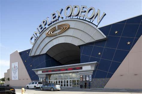 cineplex queensway coco cineplex com cineplex cinemas queensway and vip