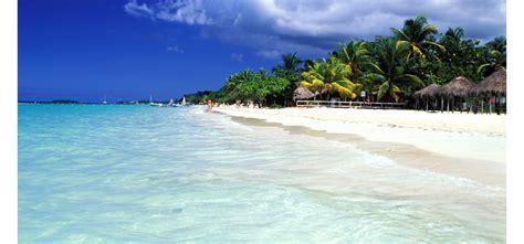 les 20 plus belles plages du monde gq